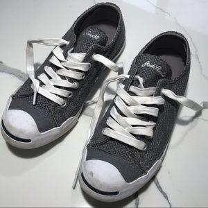 Jack Purcell Converse Sneakers